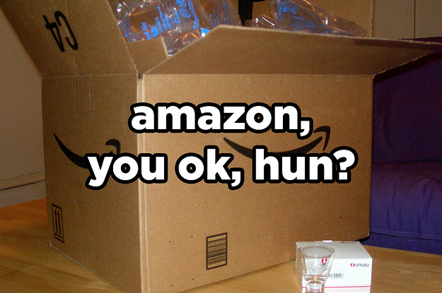 amazon-packaging-needs-to-chill-the-fuck-out-2-30871-1447772417-17_dblbig