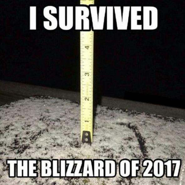 blizzard-meme-1145907